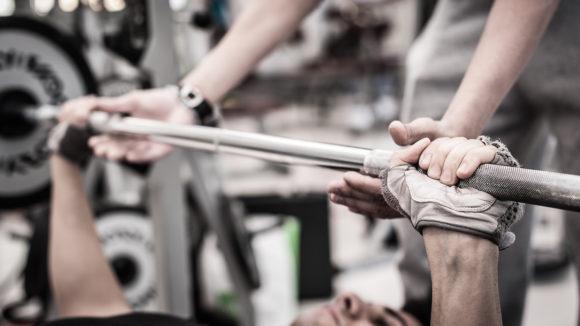 Jos kuntosalimotivaatio on hukassa kannattaa kääntyä Personal Trainerin puoleen. Oikeanlainen ohjelma takaa tulokset ja motivaatio säilyy korkealla!