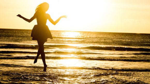 elämänmuutos liikunta ja fustra