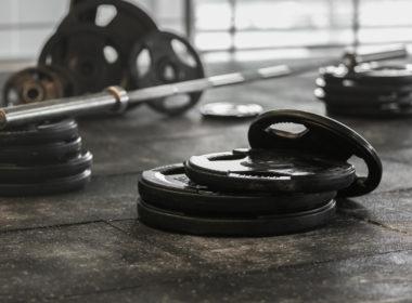 X-method on lyhyt ja tehokas liikuntatunti