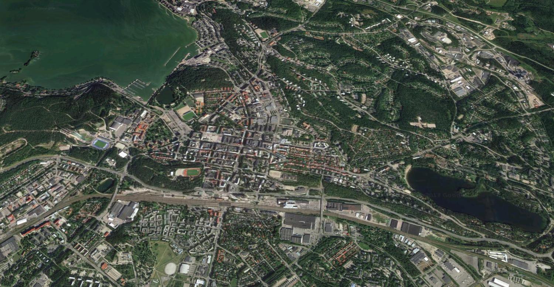 Lahti Sulkapallo