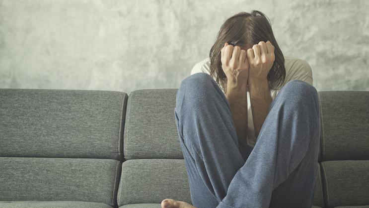 liikunta tehoaa masennukseen