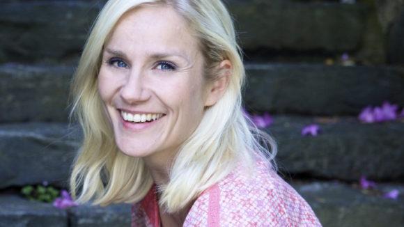 Laura Malmivaara Fustra