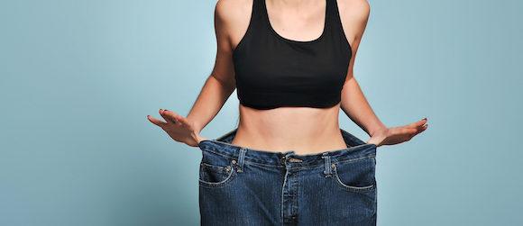 laihdutus onnistui fustralla