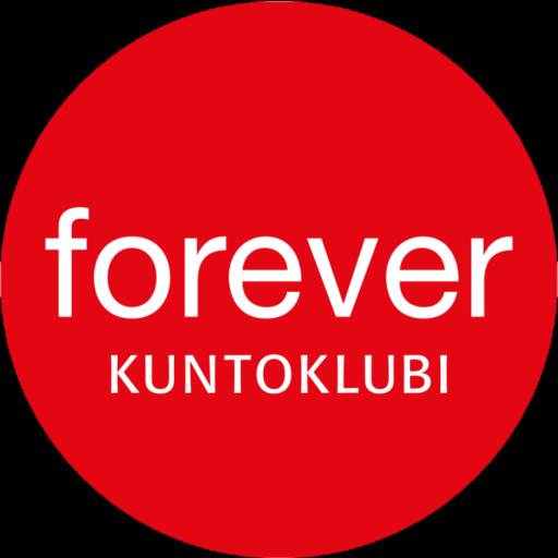Hiekkaharju Forever