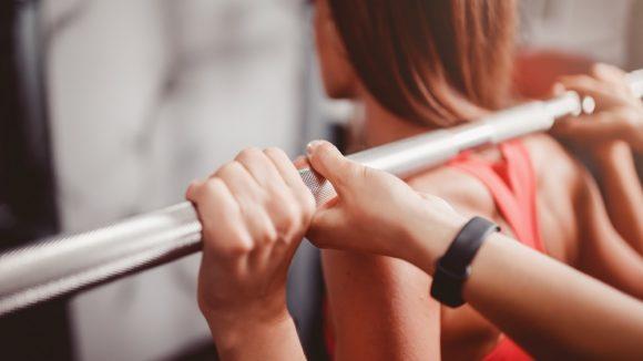 mitä kehonkoostumusmittaus kertoo