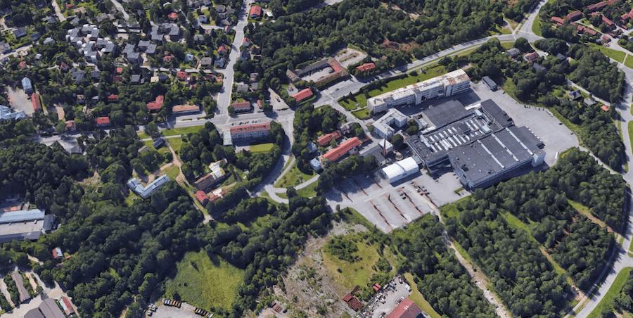 Turku Areena