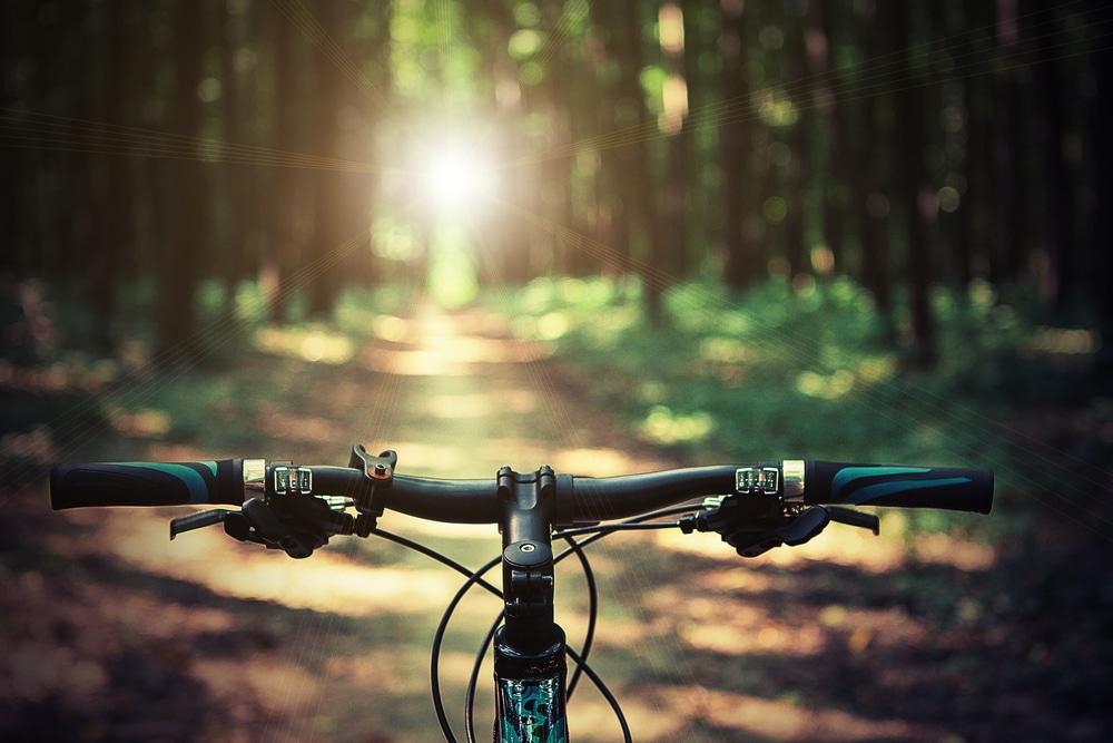 Kalorinkulutus pyöräilyllä - näin paljon voit kuluttaa