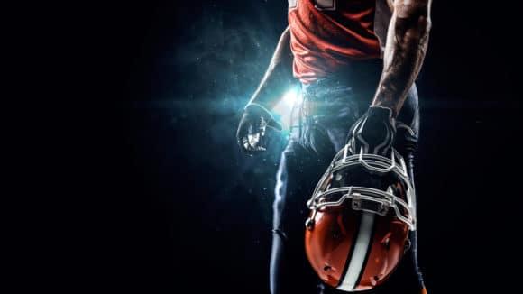 Urheilusankarin mindset. Viisi asiaa, jotka kannattaa oppia