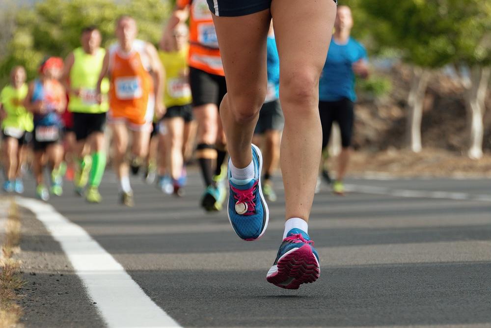 Minustako maratoonariksi? Mitä aloittelijan kannattaa huomoida maratonin harjoitusohjelmaa suunnitellessaan