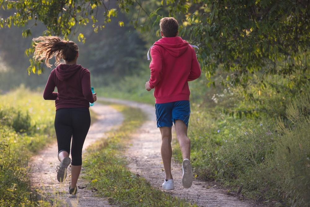Mitä aloittelijan kannattaa huomoida maratonin harjoitusohjelmaa suunnitellessaan