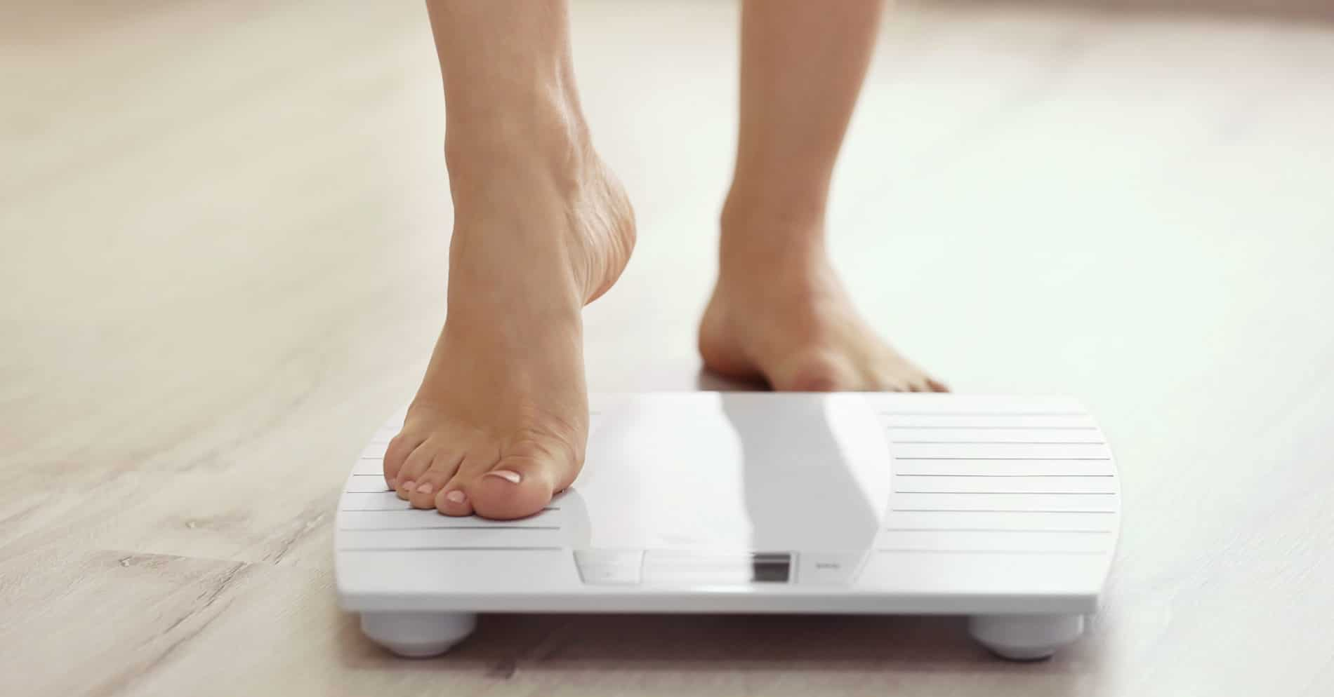 laihtuminen