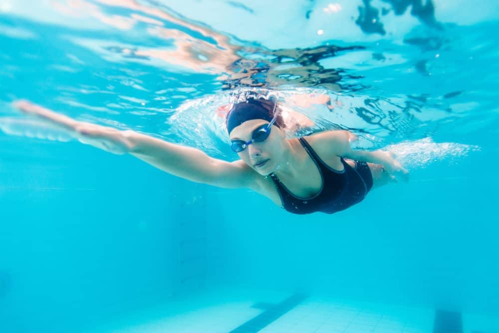 Uintiohjelma tukemaan kuntosalia