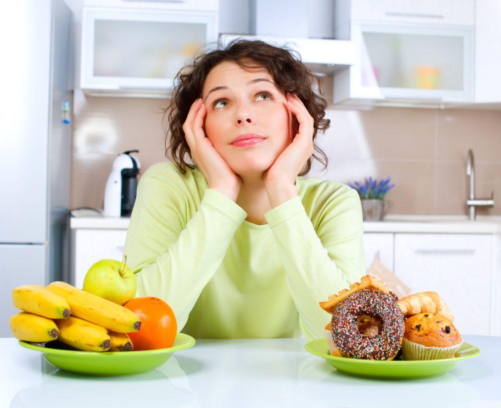 laihdutussovellus