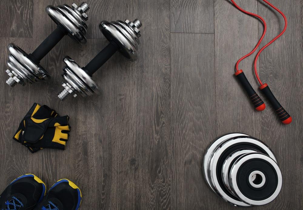 miten treenata ylämäkijuoksua?