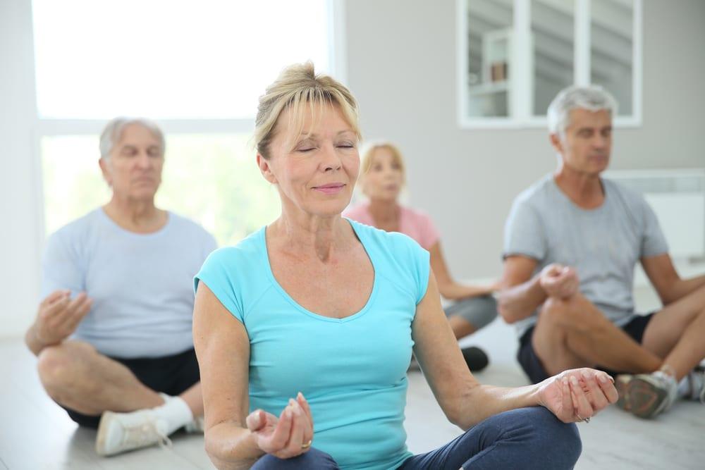 siitepölyallergia ja liikunta